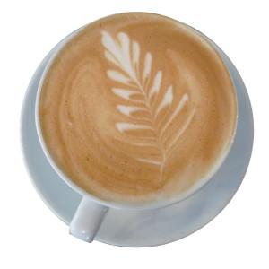 coffee_strata